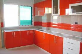 couleur meuble cuisine tendance couleur de cuisine tendance les couleurs tendance pour une