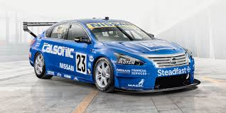 nissan finance australia contact number nissan goes old cool for supercars u0027retro round u0027 photos