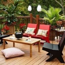 Big Lots Patio Chairs Fancy Plush Design Patio Furniture Cushions Covers Uk Canada