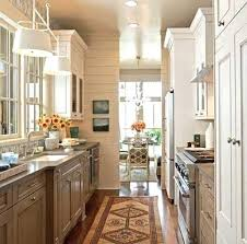 galley style kitchen ideas galley style kitchen designs galley kitchen remodel kitchen