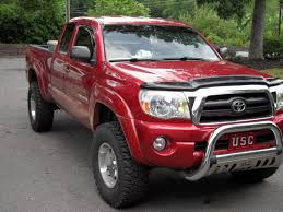 best tires for toyota tacoma the best tires for the tacoma