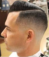 gentlemens hair styles what is shadow fade how to get and style shadow fade 20 styles
