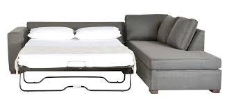 hide a bed chair nana u0027s workshop
