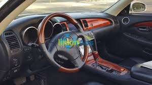 lexus v8 for sale in dubai lexus sc430 v8 model 2004 used cars dubai classified ads job