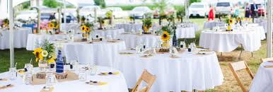 floor and decor hilliard ohio tent and supply rentals in ohio personal touch
