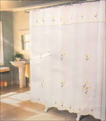 Where To Buy Curtain Tie Backs Living Room Awesome Thermal Bathroom Curtains Yellow Swag