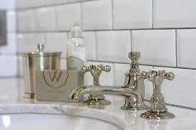 waterworks kitchen faucets 2018 waterworks kitchen faucets 11 photos 100topwetlandsites
