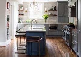 are wood kitchen cabinets still in style a closer look at kitchen design trends for 2020 the