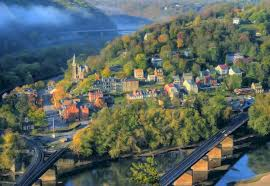 West Virginia natural attractions images West virginia top 10 attractions best places to visit in west jpg
