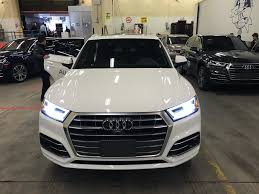 Audi Q5 Suv - audi q5 preview drive one of the best premium suvs you could buy