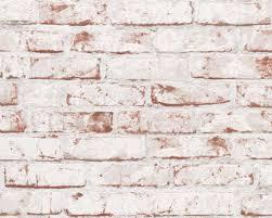 steinwand wohnzimmer gnstig kaufen 2 vliestapeten günstig kaufen real de