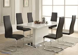 dining room trends 2017 modern dining room 2017 best of top 10 contemporary dining chairs