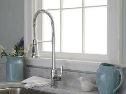 sink u0026 faucet luxury kitchen faucets brands brands texas luxury