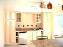 kitchen cabinets pantry ideas kitchen pantry cabinet ideas rudranilbasu me