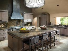 kitchen island ideas with seating images of kitchen islands with seating inspirational kitchen