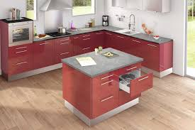 ilot centrale cuisine but ilot cuisine but affordable table formica pliante finest
