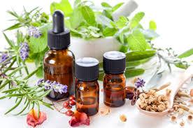 huile essentielle cuisine des repas de fêtes aux huiles essentielles vitalya santé