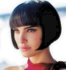 french bob haircuts pictures french bob hairstyle pictures hair