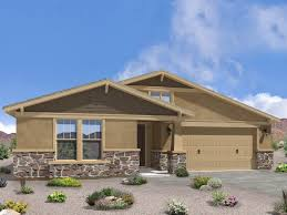 new homes in gilbert az u2013 meritage homes