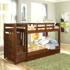 kids cottage bed u2013 bookofmatches co