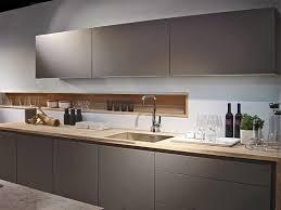 soapstone countertops light kitchen cabinets lighting