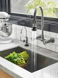 sink faucets kitchen unique kitchen on kitchen sink faucets barrowdems
