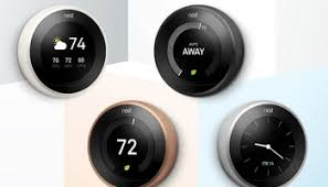 cheap smart home products nest announces slew of new smart home products