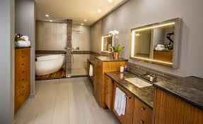 Kitchen And Bath Designers Stylish Kitchen And Bath Design Home Improvement 2017