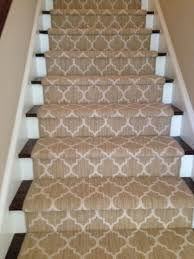 Stairs Rugs 73 Best Avalon Carpet Collection Images On Pinterest Stair
