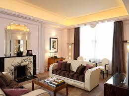 Art Deco Interior Designs 359 Best Art Deco Interiors And Architecture Images On Pinterest