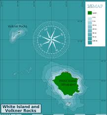 Volkner by File White Island And Volkner Rocks Dive Map Png Wikimedia Commons