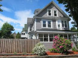 Vacation Homes Bar Harbor Maine - vacation rentals by owner bar harbor maine byowner com