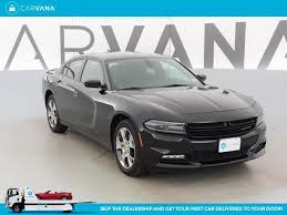 dodge charger for sale in atlanta 2015 dodge charger sxt for sale in atlanta cars com