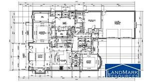 leed certified house plans awesome 13 images leed certified house plans kelsey bass ranch