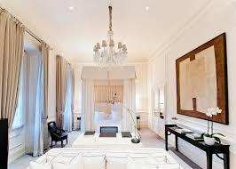 Jk Interior Design by 7 Alluring Italian Hotels For Design Lovers 1stdibs