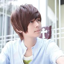 fashion boys hairstyles 2015 japanese boy hairstyle 2015 haircuts ideas pinterest boy