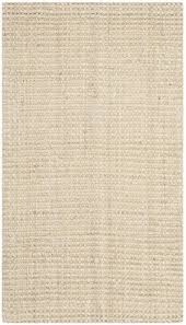 Ivory Area Rug Laurel Foundry Modern Farmhouse Muriel Woven Ivory Area Rug