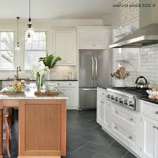 cuisine bois gris moderne cuisine avec ilot central ikea 14 cuisine cuisine bois gris