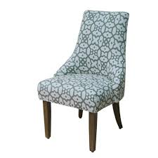 wingback dining chairs militariart com