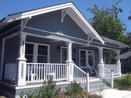 Modern Craftsman House by Craftsman Exterior Paint Colors Best Exterior House