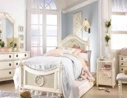 wohnzimmer deko ideen ikea uncategorized tolles zimmer renovierung und dekoration