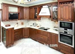 kitchen cabinets wholesale nj factory direct cabinets factory direct kitchen cabinets wholesale