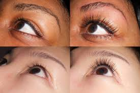 Does Vaseline Help Eyelashes Grow The Most Wonderful Tips To Get Eyelashes Growth Within A Short