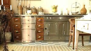 cuisine professionnelle inox meuble cuisine en inox meubles de cuisine indacpendants meuble