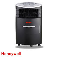 room air cooler price in bangladesh ac mart bd