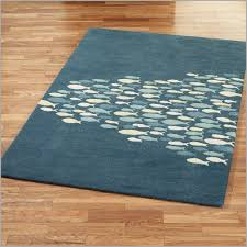 Fish Bath Rug Extremely Fish Bath Mats Rugs Endearing Fresh Idea To Rug