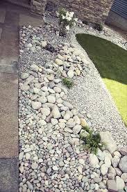 34 best rock garden ideas images on pinterest garden ideas rock