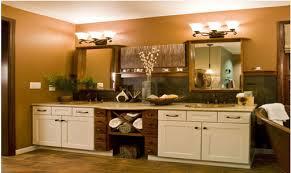 San Diego Bathroom Remodel by Basic Facts Regarding San Diego Bathroom Remodeling Service