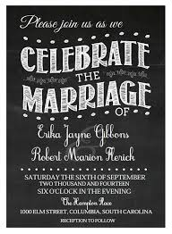 wedding reception invitation templates 529 free wedding invitation templates you can customize