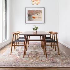 Best  Dining Room Rugs Ideas On Pinterest Dinning Room - Rugs for dining room